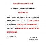 AVVISO GENITORI INIZIO SERVIZIO PRE POST_page-0001