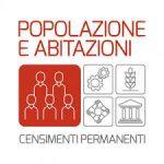 BANDO PUBBLICO DI SELEZIONE PER IL CONFERIMENTO DI INCARICHI DI RILEVATORE CENSUARIO IN OCCASIONE DEL CENSIMENTO PERMANENTE DELLA POPOLAZIONE 2019