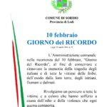 GIORNATA DEL RICORDO_page-0001