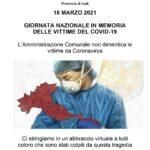 GIORNATA NAZIONALE CORONAVIRUS_page-0001