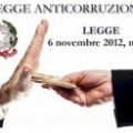 Legge-anticorruzione