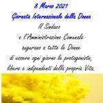 MANIFESTO FESTA DELLA DONNA_page-0001