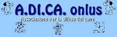 adica