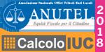 banner_calcoloiuc_18-150x75