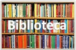 biblioteca comunale Sordio