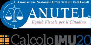 calcoloIMU20-bannerS