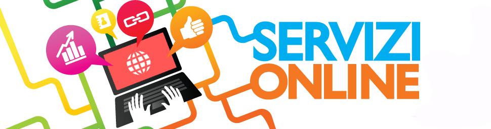 servizi online comune sordio
