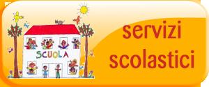 servizi scolastici Sordio
